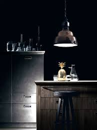 Modern Kitchen Pendant Lights by 118 Best Diesel With Foscarini Images On Pinterest Architecture