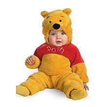 12 Month Boy Halloween Costumes Amazon Incharacter Unisex Baby Infant Lovable Lion Costume