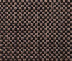 Simons Upholstery Pulsar From Kvadrat Raf Simons U0027s The Textile Is An Exploration Of