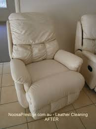 Leather Upholstery Cleaners Upholstery Cleaning Noosaprestige