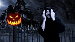halloween vocabulary in asl american sign language youtube
