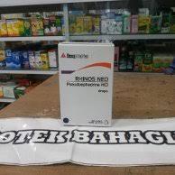 Obat Batuk Rhinos jual produk sejenis obat batuk alergi rhinos neo drops obat flu