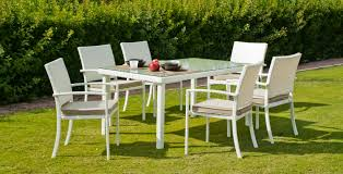 Salon Allibert by Salon De Jardin Allibert Alabama Lounge Set Jsscene Com Des