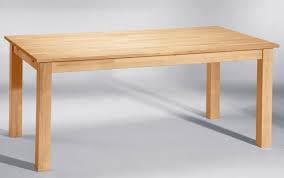 Esszimmertisch Vincent Esstische Von Möbel Eins Und Andere Tische Für Esszimmer Online