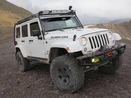 gobi jeep gobi stealth or rhino rack backbone expedition portal