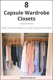 Clothes Cabinet 25 Best Wardrobe Closet Ideas On Pinterest Closet Building A