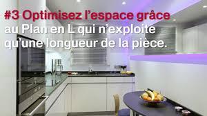 cuisine couloir cuisine couloir 5 astuces