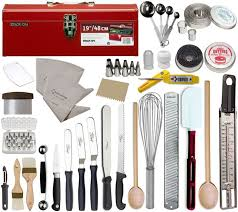 knife merchant kitchen knives cookware and pastry supplies