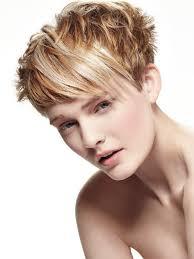 Sch E Kurzhaarschnitte by 38 Best Kurzhaarfrisuren Images On Hairstyles