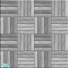 agent420 s grey 5 board parquet flooring small