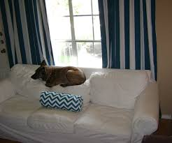 pillow covers for sofa bedroom modern bedroom design with decorative bolster pillow and