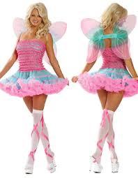 Elf Costume Halloween Elf Costume Women Ladies Fancy Dress Party Role Play Halloween