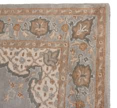 Better Homes And Gardens Rugs Better Homes And Gardens Suzani Area Rug Or Runner Walmart Also