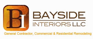 bbb business profile bayside interiors llc
