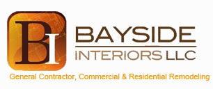 Bayside Interiors Bbb Business Profile Bayside Interiors Llc