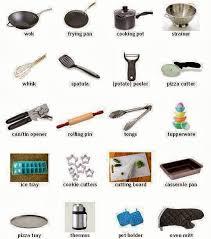 materiel de cuisine materiel cuisine nouveau images matériel de cuisine professionnel