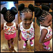 ponytail hairstyles for black girls black ponytail hairstyles