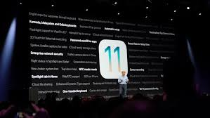 with ios 11 you u0027ll never have to share your wi fi password with