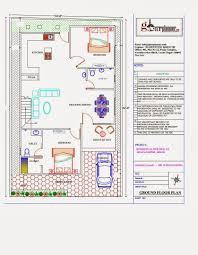 townhouse plans narrow lot triplex plans and designs tiny house on wheels plans free bathroom