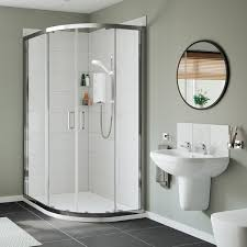 Contemporary Vs Traditional Bathroom Design By Mira Showers By - Bathroom design accessories