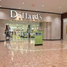 dillard s 22 photos 17 reviews department stores 1105