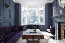 british home interiors pictures english home design home decorationing ideas