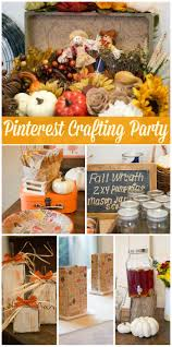 thanksgiving crafts treats pinterest thanksgiving fall
