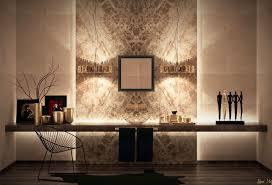 Bathroom Vanity Design Ideas 25 Great Ideas And Pictures Cool Bathroom Tile Designs Ideas