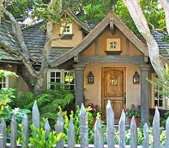 pictures on cute cottage homes free home designs photos ideas