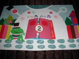 show me birthday cards u2013 gangcraft net