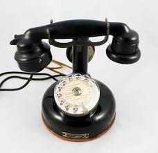 Desk Telephones 32 Best Ericsson Telephones Images On Pinterest Telephone