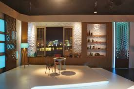 house design shows interior design home interior design tv shows decor color ideas
