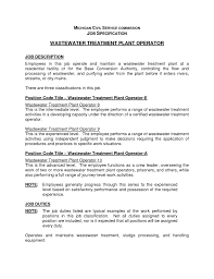88 day camp leader sample resume ideal objective for resume