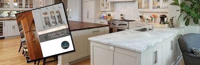 kitchen furniture catalog free kitchen cabinet catalog mk designs llc