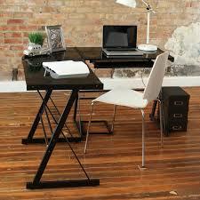 Office Max Computer Desks Desk Interesting Office Max Corner Desk Wonderful Office Max