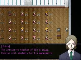 shota games wanna play some indie games misao