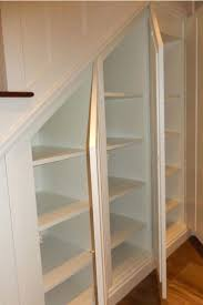white storage cubby full image for stair ikea love the built in