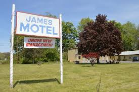 james motel 68 7 3 updated 2017 prices u0026 reviews monroe