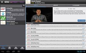 two and a half men thanksgiving pinoytvgo android apps on google play