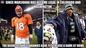 Seahawk Memes - dump a day funny denver bronco and seattle seahawk pictures 30