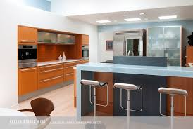 San Diego Interior Design Firms Arise Interiors Interior Design Services San Diego Ca