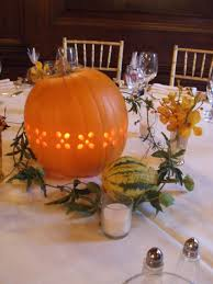 images about fall decorating ideas on pinterest id like to have a