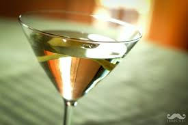 vodka martini with olives how to order like a pro martini edition u2013 five men making sh t