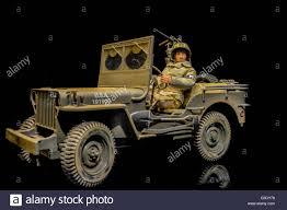 military police jeep g i joe action man doll wears u s army military police mp