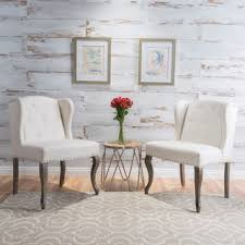 accent chairs blue living room chairs shop the best deals for