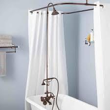 entermp3 info page 5 bathroom bathtubs