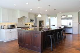 pottery barn kitchen islands pottery barn balboa kitchen island best kitchen island 2017
