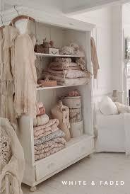 25 best ideas about vintage bedroom decor on pinterest bedroom