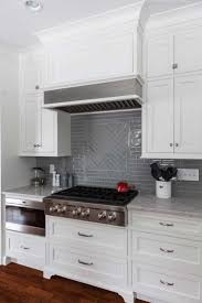 Kraft Kitchen Cabinets 348 Best Custom Kitchen Cabinets Images On Pinterest Connecticut