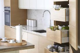 kitchen cabinet ideas small kitchens space saving ideas for small kitchens loveproperty